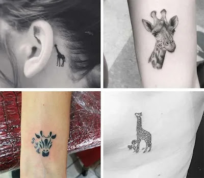 tattoos for girls, finger tattoos,