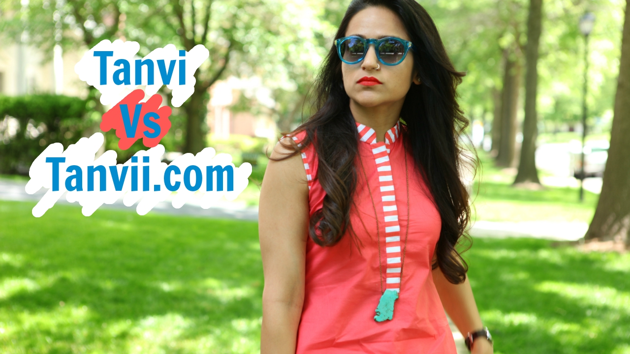 Tanvi, Name, Blog, Tanvii.com