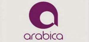 تردد قناة Arabica TV على النايل سات 2016