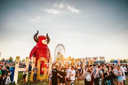 Der ultimative Festival Survival Guide | gutefrage.net x Highfield helfen da gerne