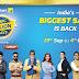 Flipkart Big Billion Days Offers for Diwali 2019