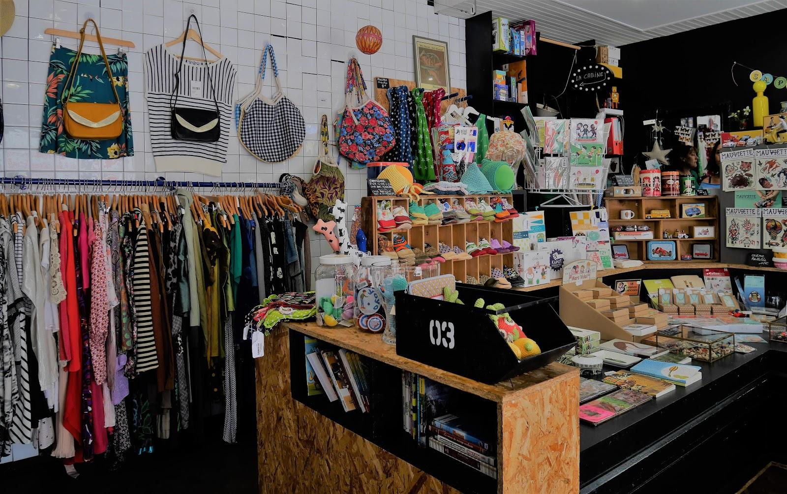 2-saperlipopette-depot-vente-et-boutique-createurs-montreuil-93