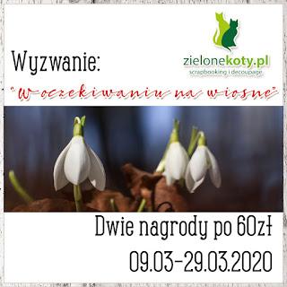 https://sklepzielonekoty.blogspot.com/2020/03/wyzwanie-w-oczekiwaniu-na-wiosne.html