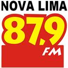 Rádio Nova Lima FM 87,9