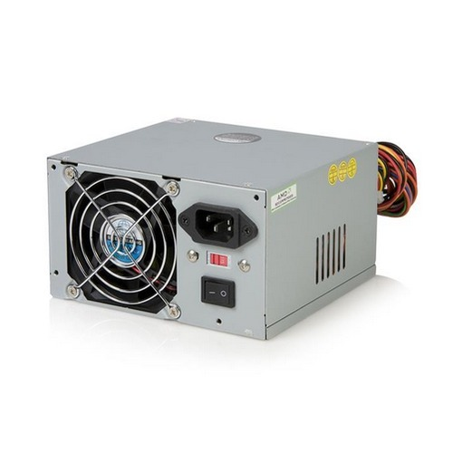 What is SMPS - SWITCH MODE POWER SUPPLY