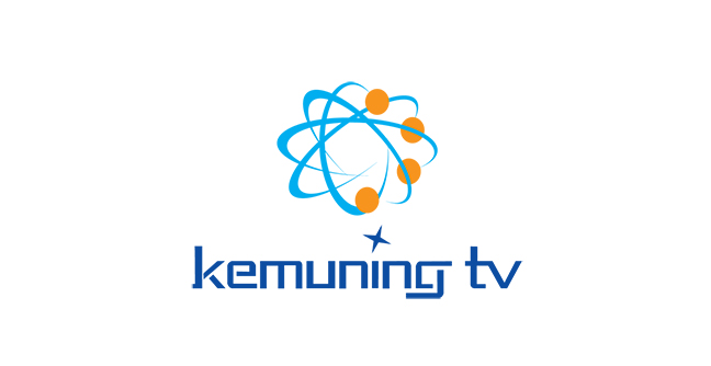 Lowongan Kerja KEMUNING TV Karawang