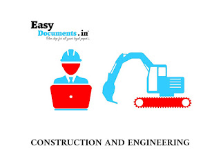 How to start Construction and Engineering business