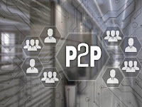 Jangan Asal Lakukan Simpan Pinjam, Pastikan Platform P2P yang Kamu Pilih Bersetifikasi OJK