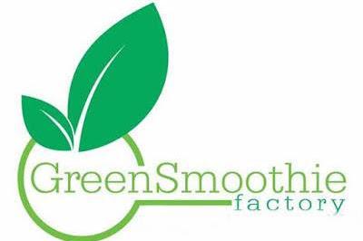 Lowongan Greensmoothie Factory Pekanbaru Januari 2019