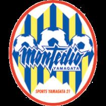 2019 2020 Daftar Lengkap Skuad Nomor Punggung Baju Kewarganegaraan Nama Pemain Klub Montedio Yamagata Terbaru 2018