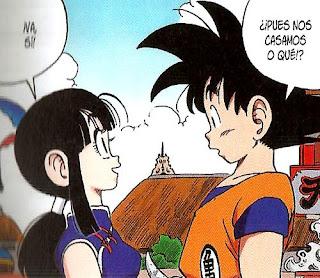 """Reseña de """"Dragon Ball Color: Saga del Gran Rey de los Demonios Piccolo"""" vol.3 de Akira Toriyama - Planeta Cómic"""