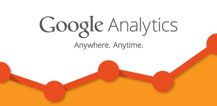 Cách thêm Analytics cho website mới nhất