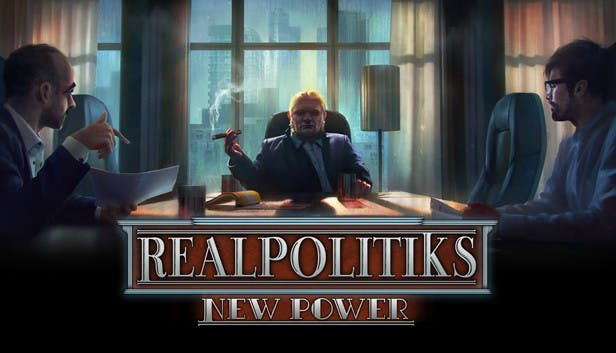 Realpolitiks-New-Power-Free-Download