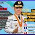 5 PR Besar Gubernur Mulai Terurai Hingga Akhir Masa Jabatan