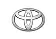 https://www.vandi4u.net/p/toyota-cars.html