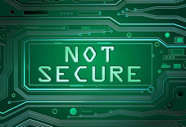 adobe - Trovato malware nei firmware di 26 smartphone low cost