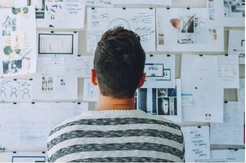 5 Langkah Mudah Cara Menulis Rencana Pemasaran Usaha