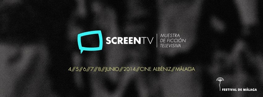 Screen-TV-festival-Málaga-series-televison-canal+-game-of-thrones