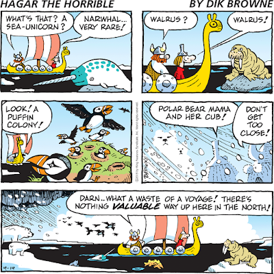 https://www.comicskingdom.com/hagar-the-horrible/2019-04-14