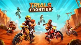 Trials Frontier Apk Data-Trials Frontier MOD Apk-Trials Frontier Apk Data v5.4.0 Terbaru-Trials Frontier Apk for android-Trials Frontier Apk Data v5.4.0 Terbaru Mod Unlimited Money