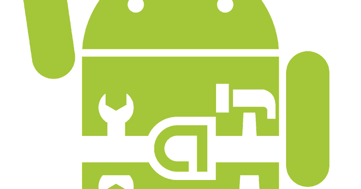 samsung gt-e2222 windows repair setup.exe free download