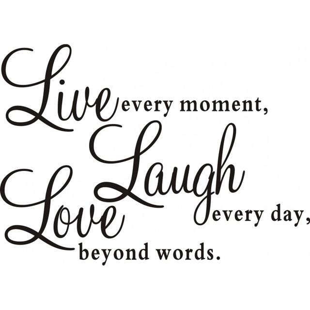 BLOG DE MODA Y LIFESTYLE: LIVE, LAUGH, LOVE