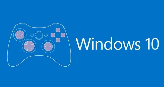 """""""Parece que o Windows vai ajustar sua lógica de alocação de recursos"""" – Reprodução"""