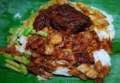 Beli Juadah Berbuka Puasa Di Platfrom e-Bazar (PLATS) Untuk Warga Selangor