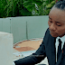 VIDEO | Best Naso – Kipofu (Mp4) Download