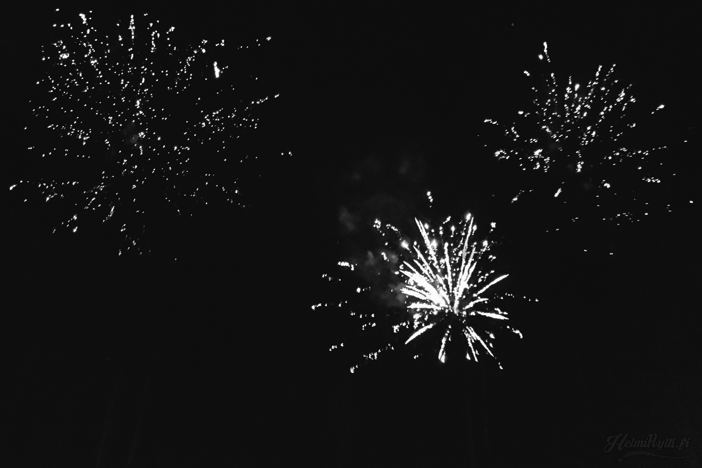 uusi-vuosi-ilotulitus