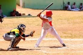 El béisbol dominicano cree encontrar la fórmula para su liga de verano nacional