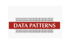 Data Patterns Pooled Campus Drive for 2018 & 2019 Batch