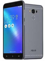 Hp Android Terbaru Asus Zenfone 3 Max ZC553KL