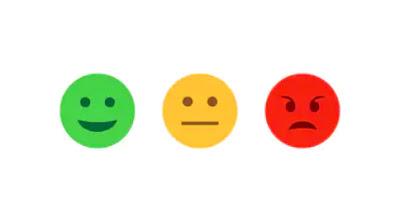 6 Cara Jitu mengatasi Mood yang buruk (Bad Mood)