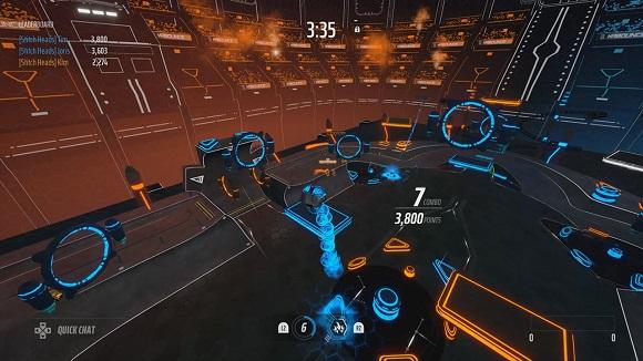 kabounce-pc-screenshot-www.ovagames.com-3