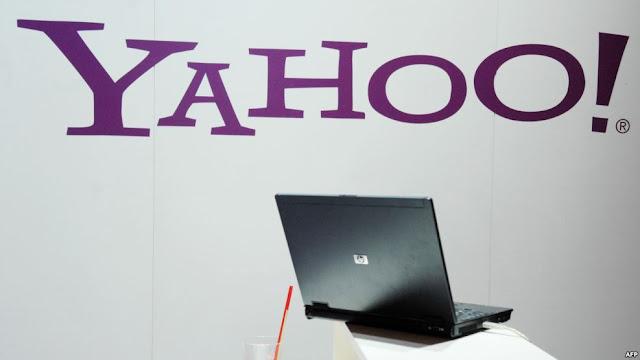 Verizon تستحوذ على Yahoo بمبلغ زهيد جدا