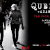 Il video di The Show Must Go On dei Queen + Adam Lambert. Le molteplici anime della canzone