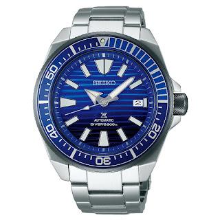 Actualités des montres non russes - Page 12 SEIKO%2BProspex%2BDIVER%2BSamurai%2BSRPC93K1