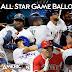 #MLB: Hay varias luchas candentes en la recta final de las votaciones en la L.A.