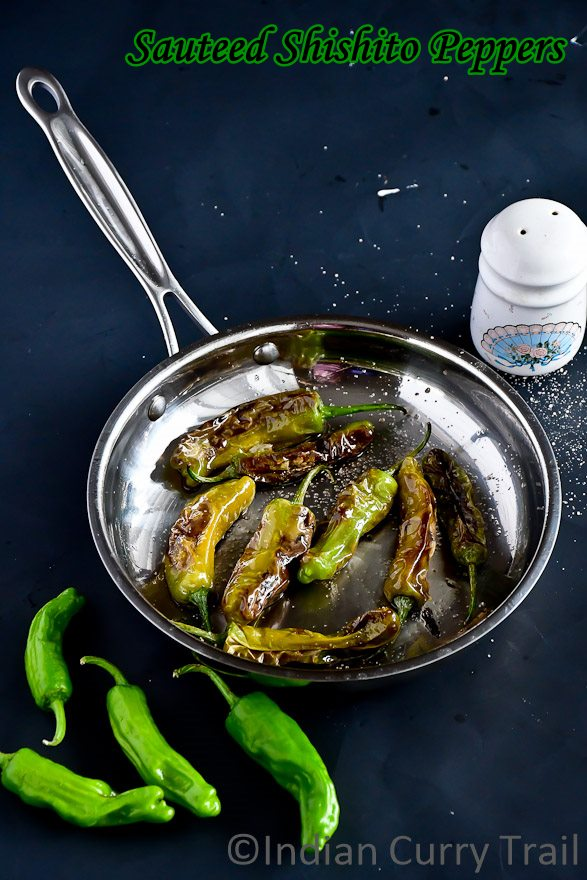 sauteed-shishito-peppers-1