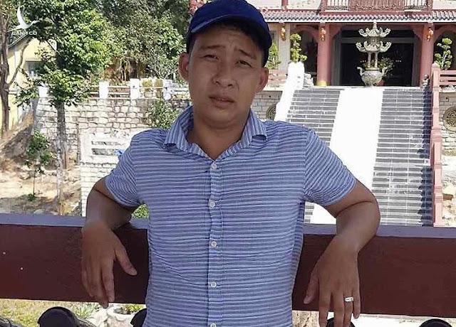 Khởi tố, bắt giam khẩn cấp 13 bị can đồng phạm với Tuấn 'khỉ'