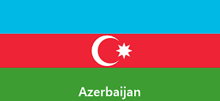 Forex chart : 1 USD to AZN, USD/AZN, 1 AZN to USD, AZN/USD, US Dollar Azerbaijani Manat exchange rate Live chart for Long-term forecast and position trading