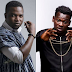'Koo Ntakra Has Become Disrespectful And Ungrateful To Me After I Helped Him Win MTN Hitmaker' - Oteng