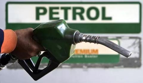 Federal government change the amount of petroleum,you won't believe the amount