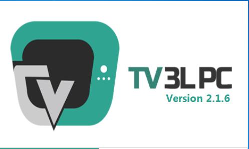برنامج TV3LPC العالمي بديل قنوات BeoutQ لمشاهدة القنوات المشفره 22/08/2019
