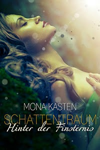 http://melllovesbooks.blogspot.co.at/2015/01/schattentraum-von-mona-kasten.html