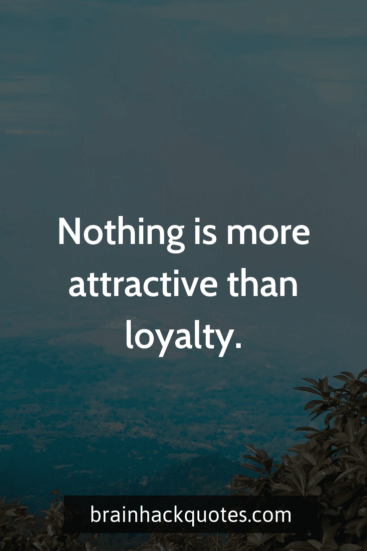 Top Wonderful Motivational and Inspirational Quotes
