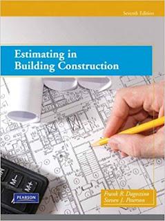 Download Estimating in Building Construction pdf