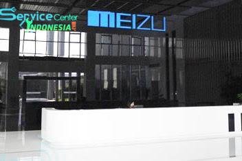 Alamat Service Center HP Meizu di Aceh
