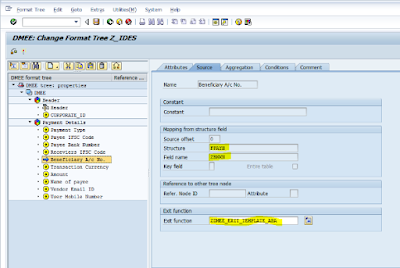 SAP FICO Tutorial and Material